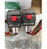 EF8016G003美国ASCO电磁阀EF8016G001实物及技术简介