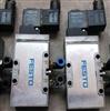 SIEN-M18NB-NS-K-L德国FESTO电感式传感器上海代理