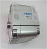 DSM-32-270-P专业批发德国费斯托FESTO无杆气缸