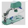 苏邦心肺复苏机MSCPR-1B