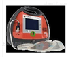 普美康除颤仪AED-M