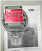 VSE威仕流量计 VS2-GP012V-32N11/X优势