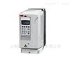 ACS800-01-0016-3+P901acs800变频器ABB进口报价