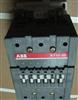 ACS150原装进口ABB变频器上海总代理