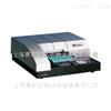ELx800宝特全自动酶标仪