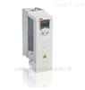 ACS510-01-03A3-4原装ABB变频器acs510代理商