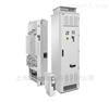 ACS580-01-12A7-4+B056瑞士原装ABB变频器acs580报价