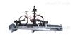自行车动态行走耐用性试验机
