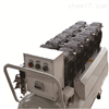 BD73-TYW-8A无油空气压缩机报价