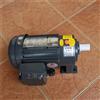 CV-2200-5食品贴标机械晟邦减速电机
