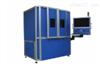 用于3D增材制造的FemtoLAB-MPP系統(激光)