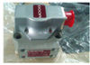 直供MOOG直動閥帶電反饋閥芯位置閉環控制