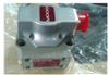 MOOG電液伺服閥技術維修及保養方法