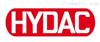 HYDAC继电器德国自主报关原装正品