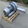 2QB 720-SHH57真空吸附 吸料机械设备用环形高压鼓风机