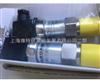 BD SENSORS塑料投入式液位计上海代理