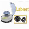 Labnet迷你离心机C1801