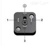 美国PARKER派克控制器产品实物图