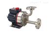 德国WANNER高压泵工作性能要求