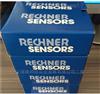 RECHNER防爆传感器技术性能原理