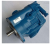 VICKERS叶片泵V系列技术操作原理有哪些