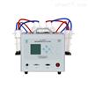 ZHJF-2040四气路大气采样器(恒温恒流)