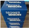 RECHNER瑞奇80系列防爆型传感器维特锐直销