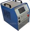 HDCF-110智能蓄電池充放監測一體機