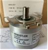 Hengster亨士乐工业编码器技术操作细节