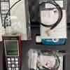 PVX 2.0美国DAKOTA ULTRASONICS 测厚仪 A/B 扫描