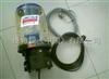 LINCOIN林肯P653S电动油泵维特锐报关
