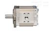 德國ECKERLE真空泵技術維護保養基本事項