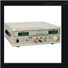 ZC1212-60音频扫频信号发生器