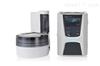 TOC-L岛津TOC总碳分析仪生物降解率测试仪