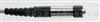 FD10双功能探头604-143原装代理现货