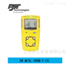 BW MCXL-4气体检测仪 正规代理 质保一年