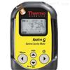 热电PRD-ER便携式γ辐射测量仪(顺丰包邮)