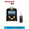 pgm7340土壤VOC检测仪