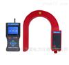 SL610A全智能無線高壓驗電器