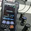 TTG1加拿大Tessonics超声波测厚仪