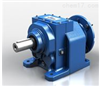 AKP20系列瑞士BIERI柱塞泵机械原理