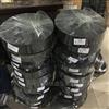 DN15-5000带水线带孔乙丙橡胶垫片 EPDM垫片