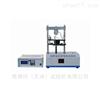 沥青混合料弯曲试验机-参数指导LBTH-19