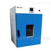 DHG-9070AHTDAOHAN立式精密鼓风干燥箱芯片烘干老化箱