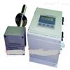 高温湿度仪高温湿度仪 M403500报价