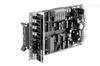 美国PARKER控制放大器尺寸外形