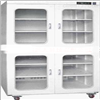M403303电子防潮柜/干燥柜