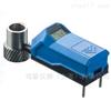 进口粗糙度仪热卖系列之霍梅尔T500/T1000