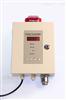 BNC1680单通道检测报警控制器