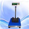 上海PBD655数字台秤平台直销价